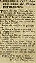 Aviso CP Diligencias Vigo - Diario Illustrado 1269 1876.jpg