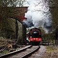 Avon Valley Railway - panoramio (10).jpg
