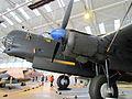 Avro Lincoln BII (10630042703).jpg