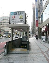 Awajicho-And-Ogawamachi-Sta-A3.JPG