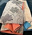 Awase-kimono.jpg