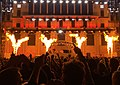 Axwell Λ Ingrosso @ Airbeat One 2017.jpg