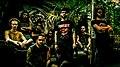 Ayahuasca Band Members.jpg