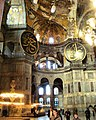 Ayasofya - Hagia Sophia - İstanbul - panoramio (2).jpg