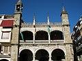 Ayuntamiento de Plasencia 2009.jpg
