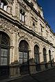Ayuntamiento de Sevilla 2.jpg