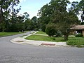 Azalea City Trail 58.jpg