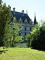 Azay-le-rideau (10246907884).jpg