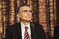 Aziz Sancar 0214.jpg