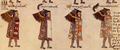 Aztec high lords bottom.png