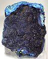 Azurite-Malachite-40517.jpg