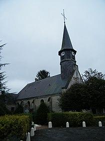 Béthencourt-sur-Somme (Somme) France.JPG