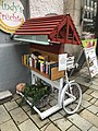 Bücherregal Sigmaringen.jpg