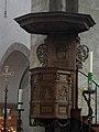 Büren, St Nikolaus 017.JPG