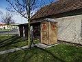 Březiněves, záchod DPP (01).jpg