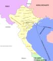 Bản đồ Việt Nam thời Lý năm 1085.png