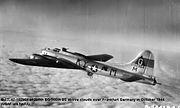 B-17g-305th-42-102964-chev