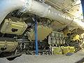 B-39 aft torpedo room 5.JPG