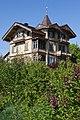 B-Gelterkinden-Puempin-Haus.jpg