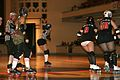 B.A.D. Girls - SF ShEvil Dead vs Oakland Outlaws - Sep. 08, 2007.jpg