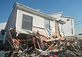 B204 wrecked beach house Sandy jeh.jpg