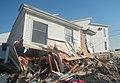 B204 wrecked beach house Sandy jeh.jpg