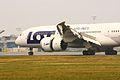 B787 Dreamliner SP-LRA (8238404817).jpg