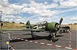 BA106 - F-WRUM.jpg