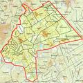 BAG woonplaatsen - Gemeente Aa en Hunze.png