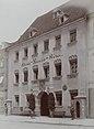 BASA-3K-7-359-3-Hotel.jpg
