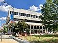 BB&T Building, Greensboro, NC (48993445872).jpg