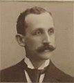 BB Munford 1891.jpg