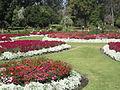 BCBG Ornamental Gardens 01.JPG