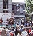 BC Museum Haida Pole Raising June 9, 1984016-LR (34640580083).jpg