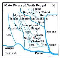 BD Map Rivers of North Bengal2.jpg