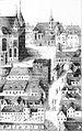 BERMANN (1864) p576 Der Stephansplatz und seine Umgebung ca. 1600.jpg