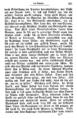 BKV Erste Ausgabe Band 38 195.png