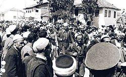 BK Prizren 1944