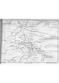 BLAISE alphonse SOC géo est 1886 étude eau St Michel carte 01 00.pdf