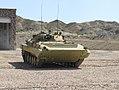 BMP-2 on IMG-2017.jpg