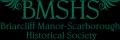 BMSHS Logo (2).png