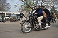 BMW - 1957 - 245 cc - Kolkata 2013-01-13 3481.JPG