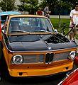 BMW 1600 Alpina (3831416310).jpg