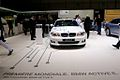 BMW ActiveE world debut.jpg