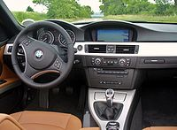 bmw e90 wikipedia. Black Bedroom Furniture Sets. Home Design Ideas