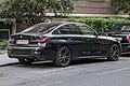 BMW G20 26.06.19 JM.jpg