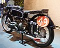 BMW RS 500 1938 hl TCE.jpg