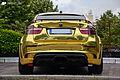 BMW X6 M Hamann Tycoon EVO M - Flickr - Alexandre Prévot (3).jpg
