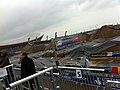 BMX track covered.jpg