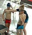 BM und BJM Schwimmen 2018-06-22 Training 22 June 22.jpg